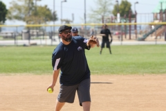 03-11-17 SIGNs Softball (33)