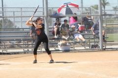 03-11-17 SIGNs Softball (6)
