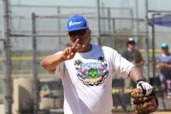 03-11-17 SIGNs Softball (8)