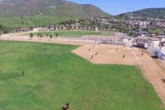 03-11-17 SIGNs Softball_DRONE (2)
