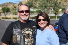 05-20-17 SIGNs Motorcycle Ride (13)