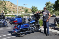 05-20-17 SIGNs Motorcycle Ride (27)