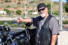 05-20-17 SIGNs Motorcycle Ride (33)