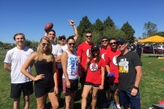 05-20-17 SIGNs Field Day (30)
