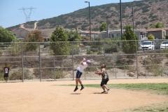 08-19-17 SIGNs Kickball