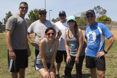 SIGNs President's Cup: Decathlon- 7/23/16