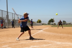 SIGNs President's Cup: Softball - 9/10/16