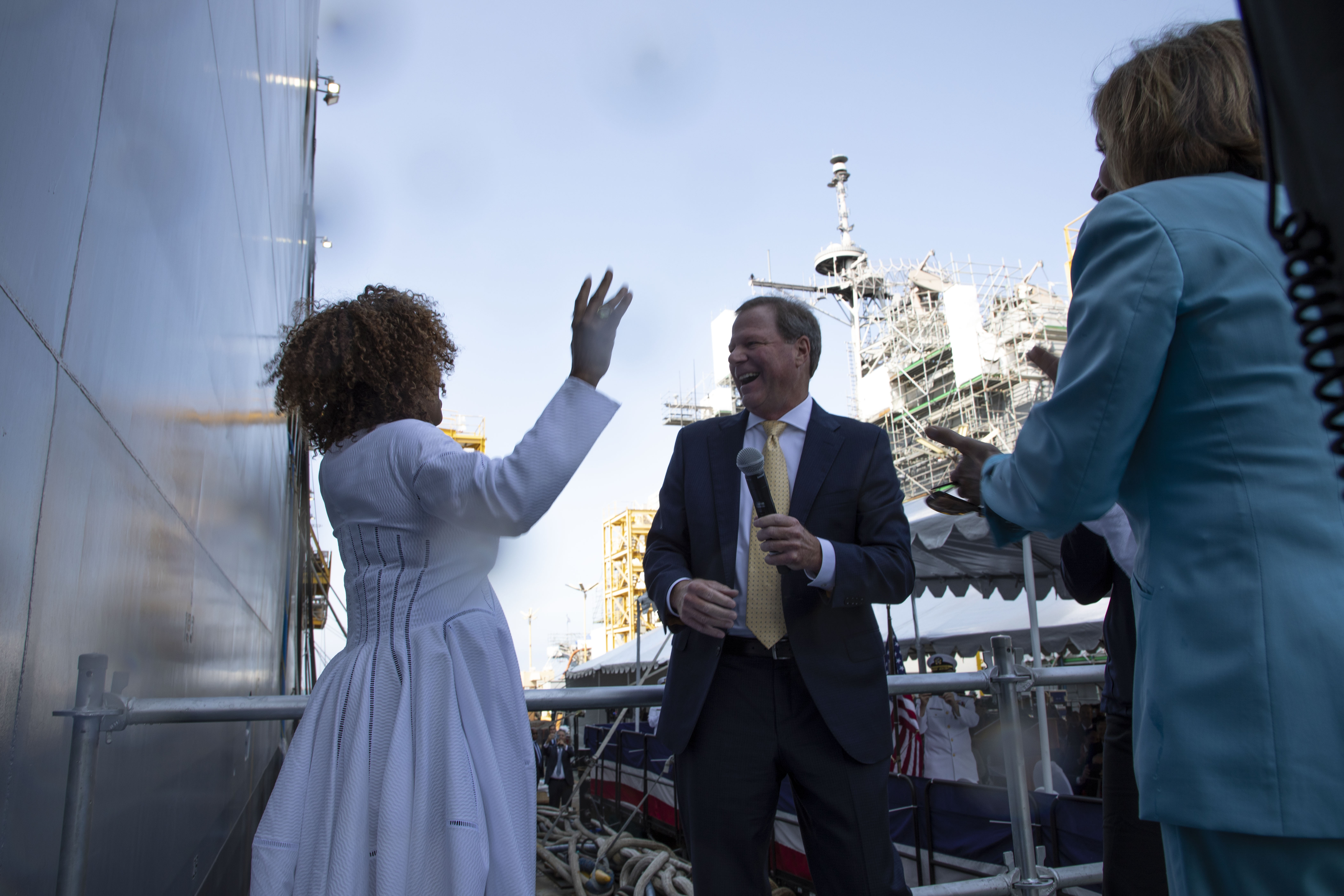 07-17-21-T-AO-Hull-571_Christening-Ceremony_9