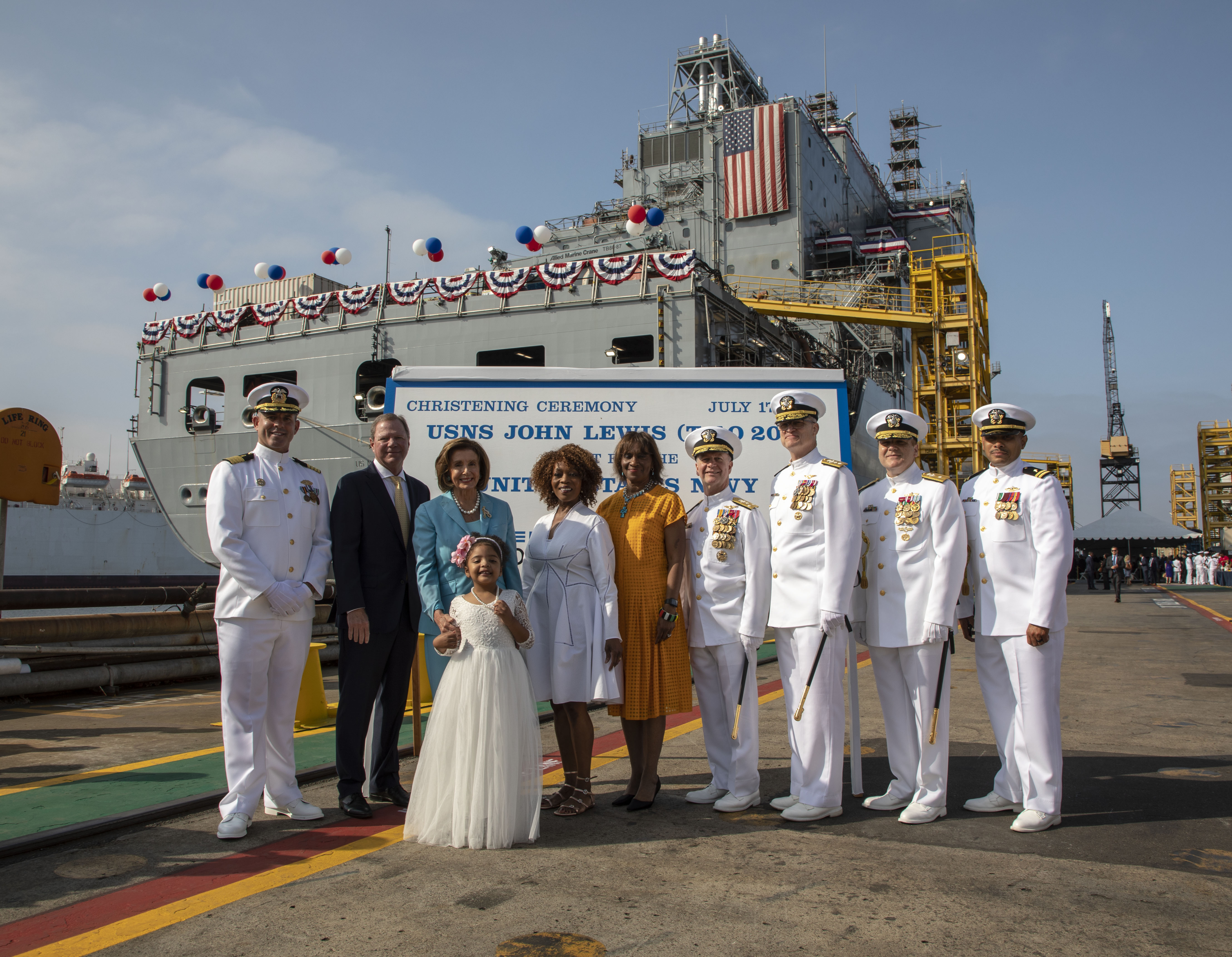 07-17-21-T-AO-Hull-571_Christening-Ceremony_Cam1_15