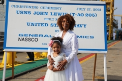 07-17-21-T-AO-Hull-571_Christening-Ceremony_4