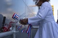 07-17-21-T-AO-Hull-571_Christening-Ceremony_8