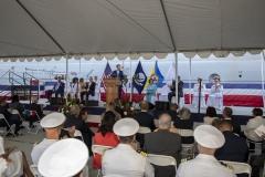 07-17-21-T-AO-Hull-571_Christening-Ceremony_Cam1_13