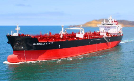 Tanker_1400x560